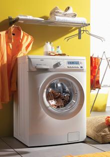 Elképesztő mosógép választékkal találkozunk az áruházakban, érdemes alaposan körülnézni mielőtt választunk
