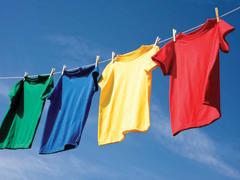 Hatékony mosás