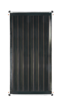 Solar 4000 TFfcc-1s