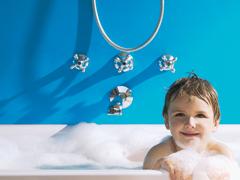 Miért fontos a tiszta víz szervezet számára?