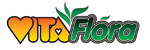 www.vitaflora.hu