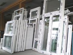 Műanyag ablakok paraméterei