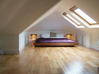 A bevilágító felület csökkenése és különösebb tetőszerkezeti átalakítás nélkül cserélhetők a régi ablakok korszerűbb típusra