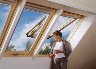 1-2 óra alatt végezhetünk a munkával, az ablakgyártók útmutatásai alapján