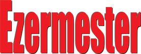 Ezermester logo